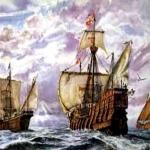 El confuso Colón anterior al descubrimiento