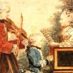 Mozart habría tenido el síndrome de Tourette