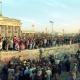 El muro de Berlín y las increíbles fugas a occidente