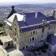 El palacio maldito de Franco