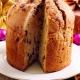 El pan de Toni, il Panettone