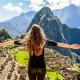 Perú Andino: tesoros de altura