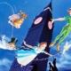 Peter Pan, una explicación