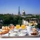 París y Lyon, qué sabor tienen