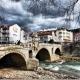 Bulgaria, Balcanes y alrededores