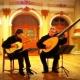 Música e instrumentos del periodo barroco
