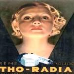 Radioactividad, la cholulez asesina