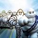 El curioso origen del muñeco Michelin