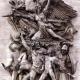 La Marsellesa, el himno que Gardel no cantó
