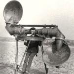 Topophone, la tecnología estrafalaria