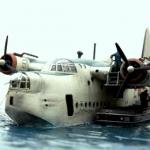 Los botes voladores