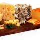 Nuestros quesos ¡gracias suizos!