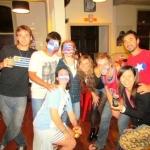 Nueva Zelanda con ojos uruguayos