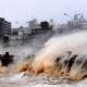 Uruguay en el 2100, la proyección mete miedo