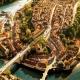 Berna, la que domó al Aar