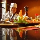 Japón como meta gastronómica