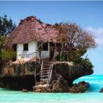 Otra isla disparatada