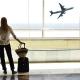 Viajar en Semana de Turismo es más barato, ¡quién lo hubiera dicho!