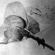 Simo Häyhä, el francotirador más efectivo de la historia