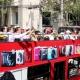 Nueva ruta del Turibús de Ciudad de México