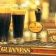 Por los pubs de Dublín con la negra famosa