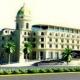 Hotel Carrasco, misterios y explicaciones