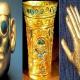 El tesoro de las Masilotti (2)