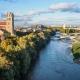 Isar, el río irrepetible