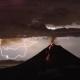 Para sacarte el miedo a los volcanes
