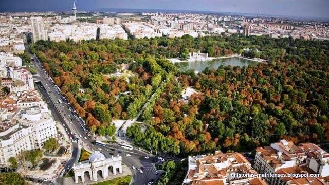 01 foto abc.es Madridvistaaerea--644x362