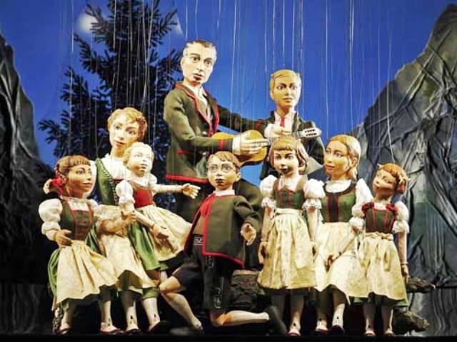 0106_marionettentheater_001