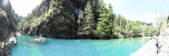 02-sur-2011--día-5--el-paraíso-(río-azul)-01