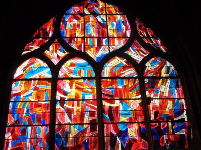 04-St_Severin-Paris-Jean_Bazaine-1970-Eucharistie_2-780x585