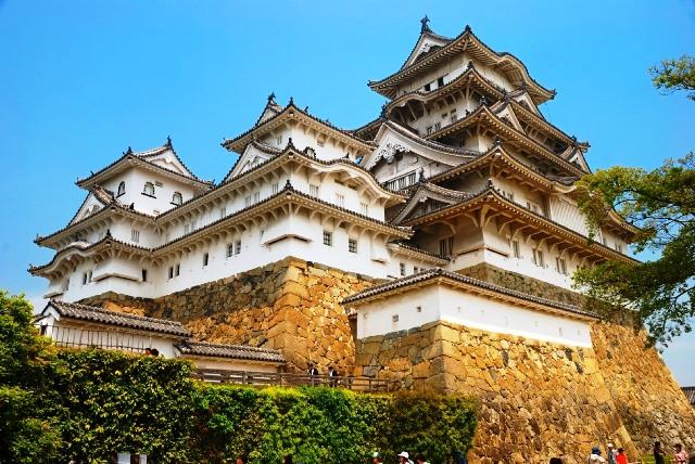 1 castillo