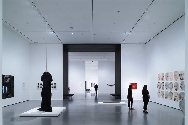 10-moma-photography-by-iwan-baan_4e0e6703_2000x1333