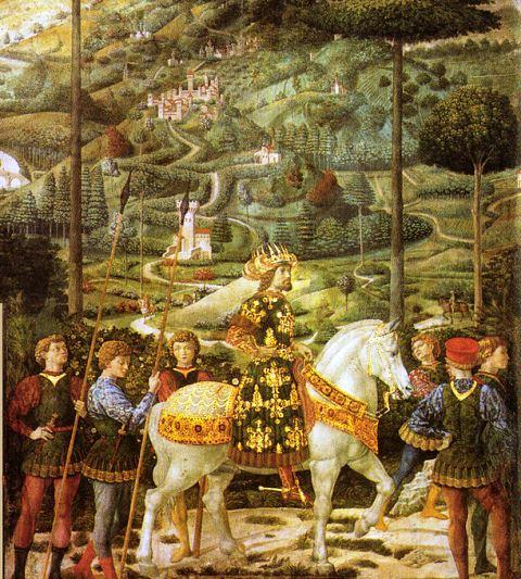 1000px-Cappella_dei_magi,_corteo_con_giovanni_viii_paleologo