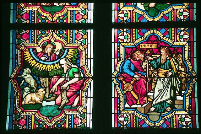1200px-Cologne_Cathedral_Window_Detail