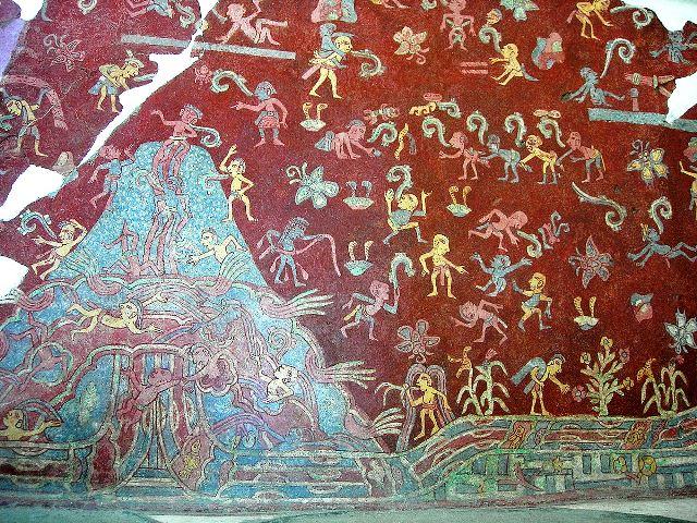1200px-Tepantitla_Mountain_Stream_mural_Teotihuacan_(Luis_Tello)