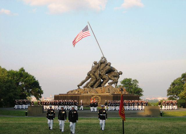 1200px-USMC_War_Memorial_Sunset_Parade_2008-07-08