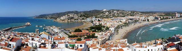 1200px-Vista_panorámica_de_Peñíscola_desde_el_castillo