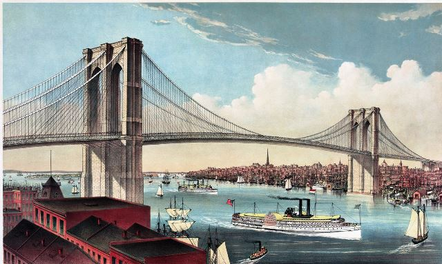 1280px-Currier_and_Ives_Brooklyn_Bridge2_courtesy_copy