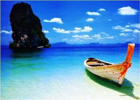 zoran-phuket-thai-beach-map