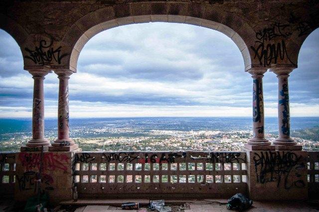 1488557954-vistas-canto-del-pico
