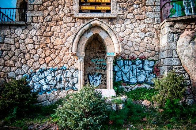 1488559570-grafitis-canto-del-pico