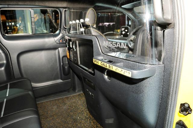 15-2014-nissan-nv200-taxi-ny