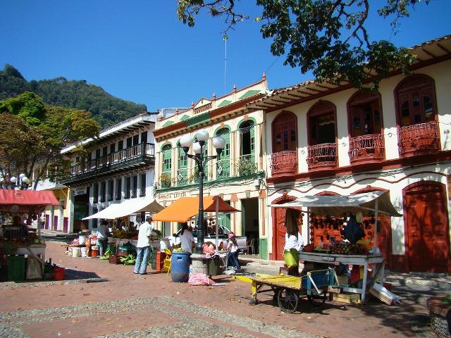 16.12.30-Pueblos-más-lindos-de-Antioquia-Jérico
