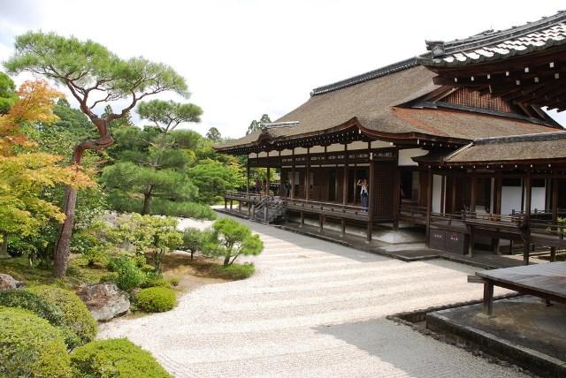 17.Templo_Ryoanji