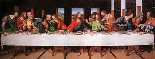 17241988_come-visitare-il-cenacolo-di-leonardo-in-quindici-minuti-2