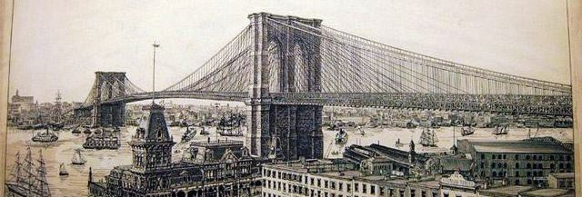1905_312.EMuseum.Brooklyn.Bridge.BANNER (1)
