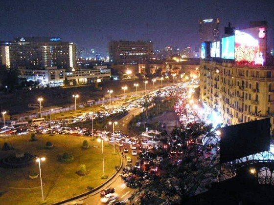196070-midan-tahrir-view-at-night-cairo-egypt